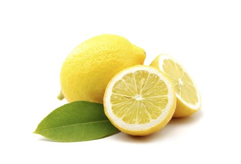 anti aging vitamin picture 3