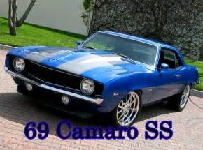 american muscle car picture 18