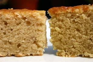 buy cake yeast picture 7