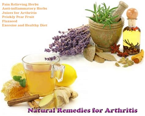herbal remedies for arthritis picture 10