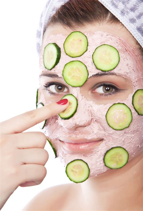 skin care education picture 6