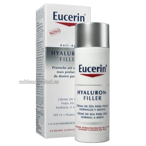 cream with vitamin c and hyaluronic acid picture 12