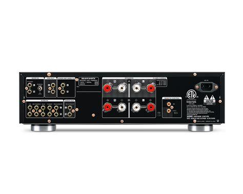 power precision amp picture 7