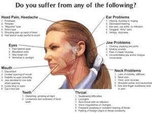 headaches and neck pain and grinding teeth picture 6