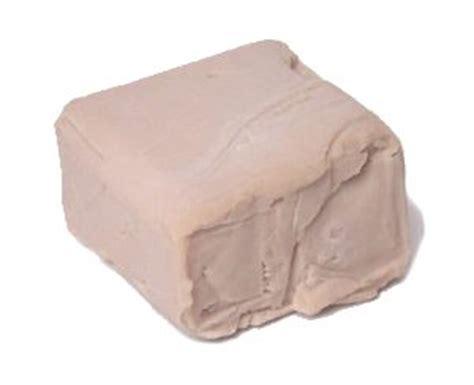 where to buy fleischmann s fresh active yeast picture 4