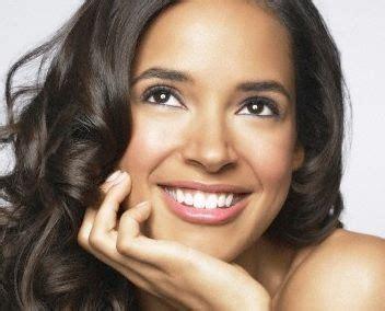 dark skin latina pic picture 5