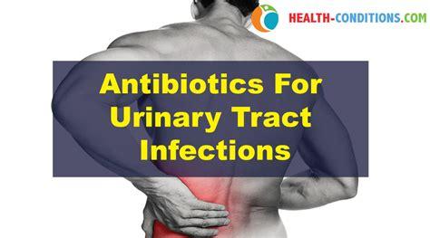 antibiotics for bladder picture 3
