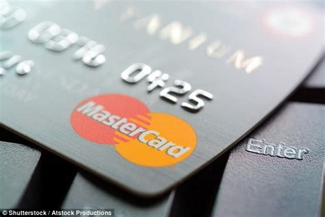 buy reloramax online with mastercard picture 9