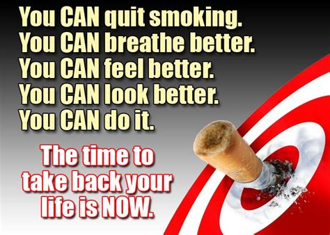the best quit smoking tapes picture 3
