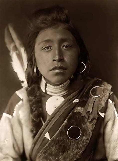 american indian boy penis pics picture 7