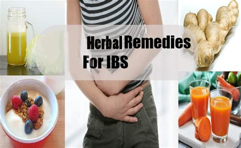 natural remedies for irritable bowel syndrome picture 11