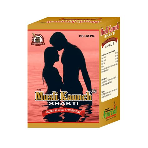 buying herbal testosterone supplement picture 6