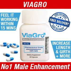 male virility enhancement xl picture 9