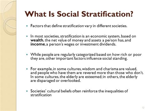 what is social factors in aging picture 5