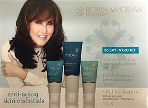 phil mcgraw wife's skin care system picture 2