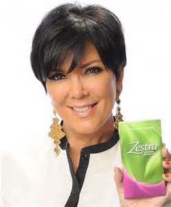 libido enhancer for older women commercials picture 9