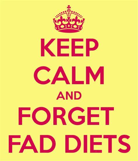 calm energy diet picture 9
