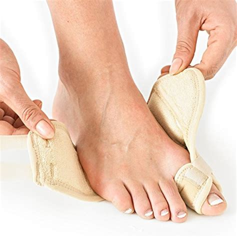 big toe joint pain picture 10