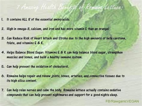 lettuce to thyroid problems picture 1