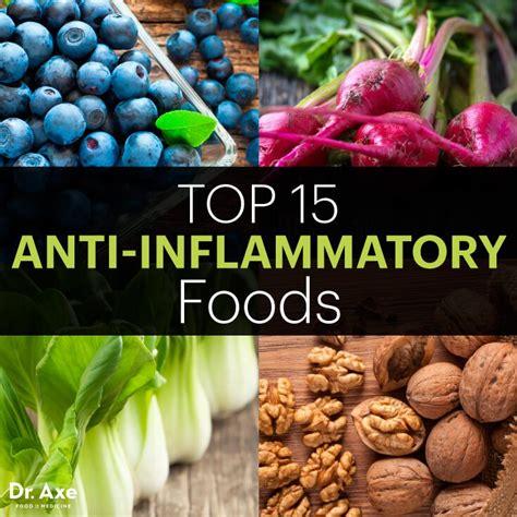anti inflammatory diet picture 17