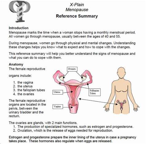 iodine vagina libido picture 17