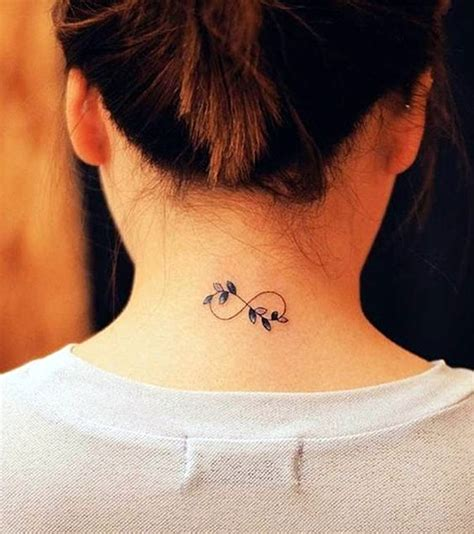 where can i go to get a tattoos picture 2