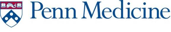 jobs at penn health picture 18