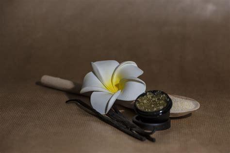 Olive oil and sugar lip therapy picture 3