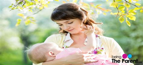 breastfeeding and hair coloring picture 10