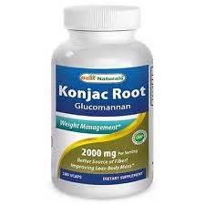 can lipozene help reduce cellulite picture 10