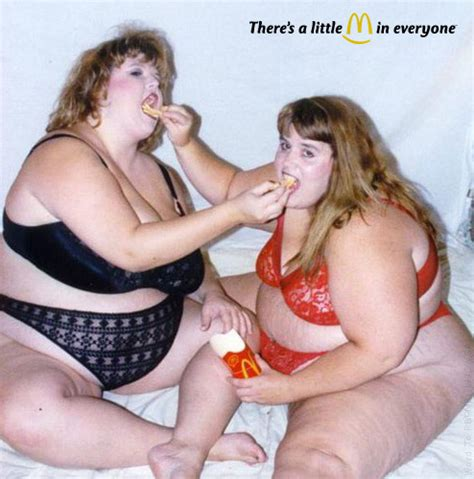 friends jealous after weight loss picture 5