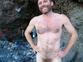 all male naturism picture 9