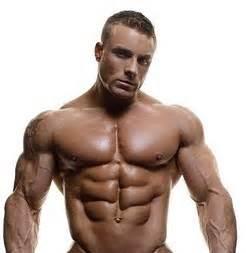 testosterone results bodybuilding picture 9