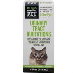 cat urinary tract infection stretching picture 13