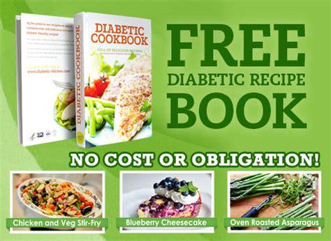 cookbooks diabetics picture 1