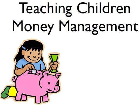 copii care fac sex pentru banii picture 6