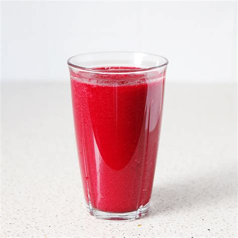 red juice herbal picture 9