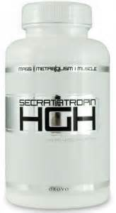 best hgh compared to sanmedica hgh picture 4