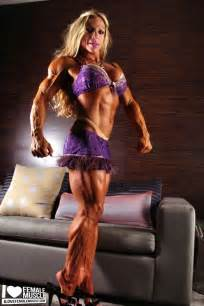 fbb muscle picture 18