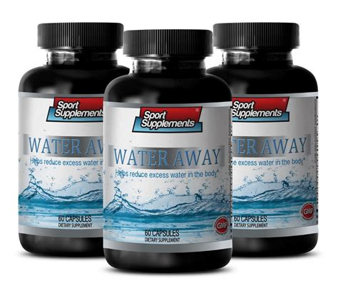 water pills for high blood pressure picture 1