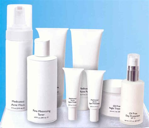 acne skin products picture 13