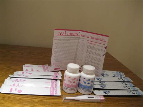 fertility blend, is it available in mercury drugstore? picture 6