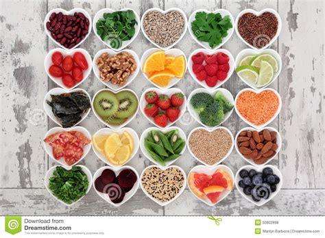 herb diet picture 1
