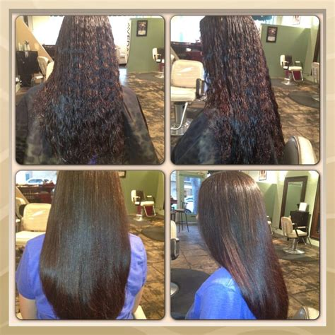 african american hair relaxer reviews picture 2