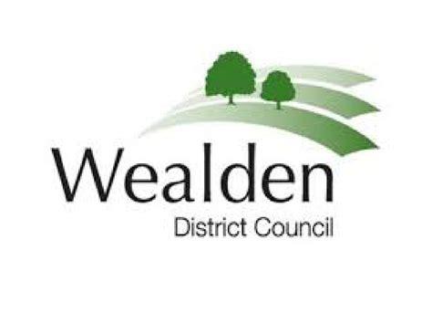 council picture 9