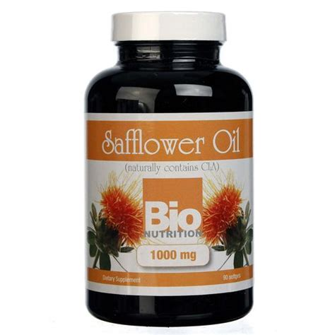 safflower oil for bladder control picture 3
