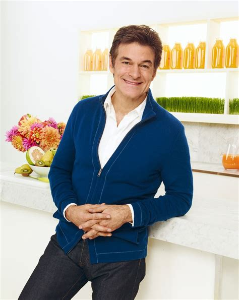 dr oz wonder slimmer picture 3