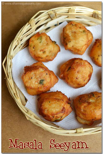 gota na bhajia recipe picture 7