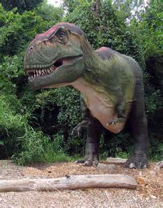 dinosaur h picture 6