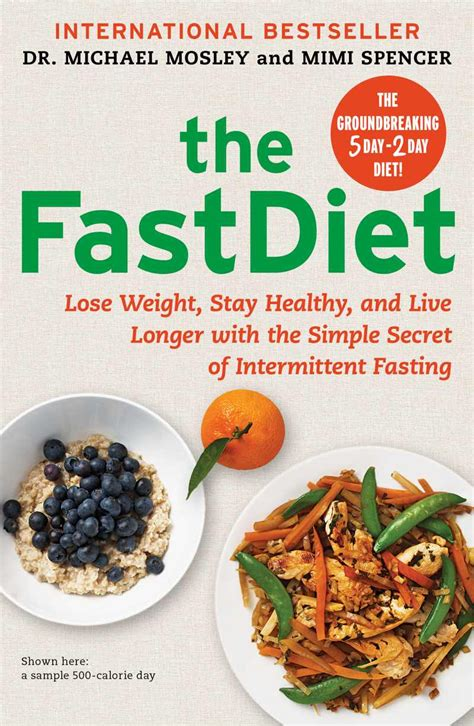 a fast diet picture 2